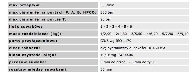 hc-d10_dane_techniczne2