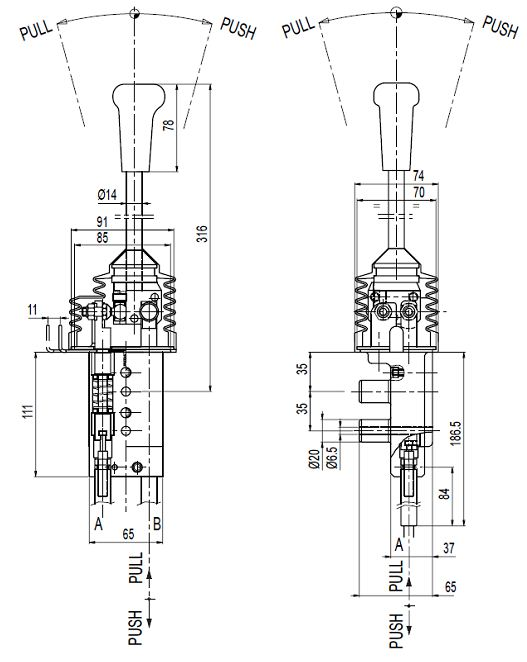 hc-d10_sterowanie7