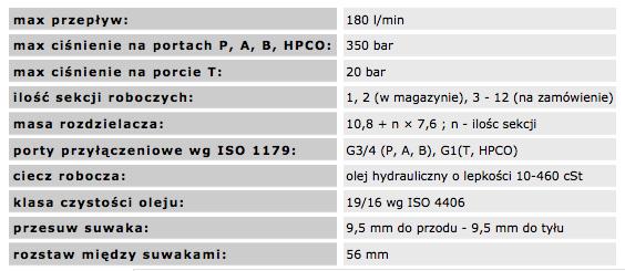 hc-d12_techniczne