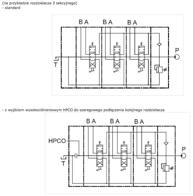 hc-m45_schematy