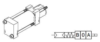 hc-m45_sterowanie6