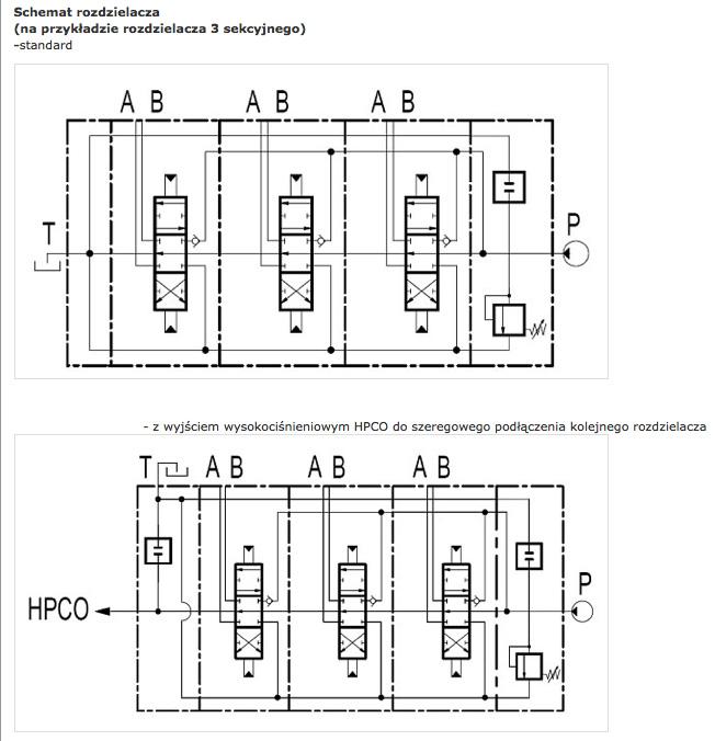 hcd6_schemat