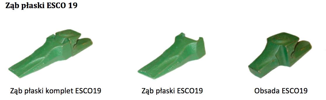 zab_plaski_komplet_ESCO_19