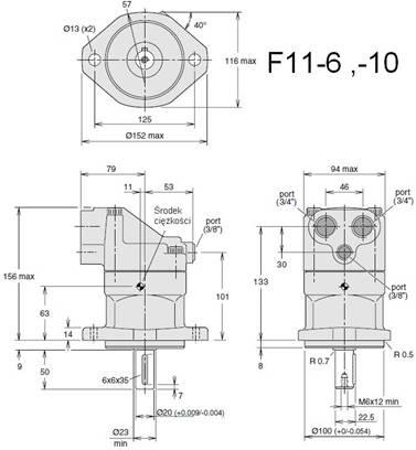 f11_wymiary2