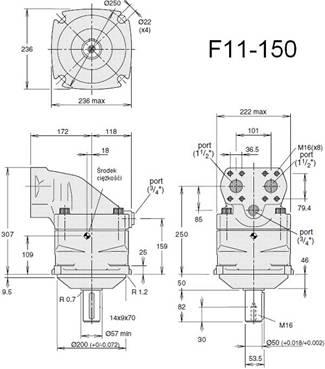 f11_wymiary5