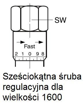 zawor_regulacji_przeplywu_regulatoryprzeplywu_wymiary2